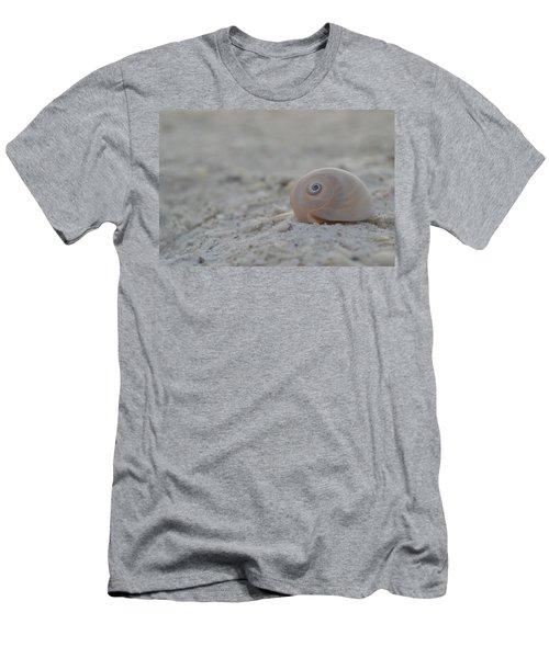 Always... Men's T-Shirt (Athletic Fit)