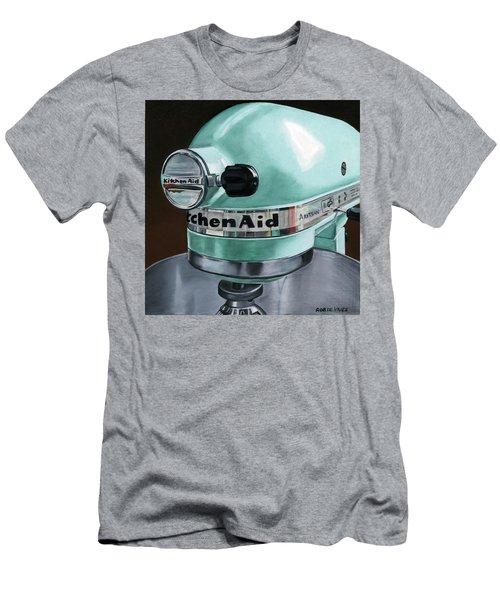 Kitchenaid Men's T-Shirt (Athletic Fit)
