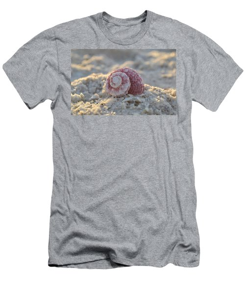 A Gentle Strength Men's T-Shirt (Athletic Fit)