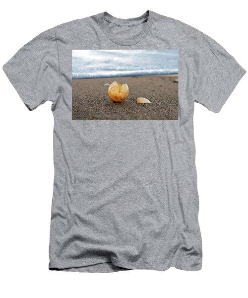 Beginnings Men's T-Shirt (Athletic Fit)