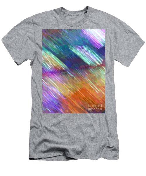 Celeritas 18 Men's T-Shirt (Athletic Fit)