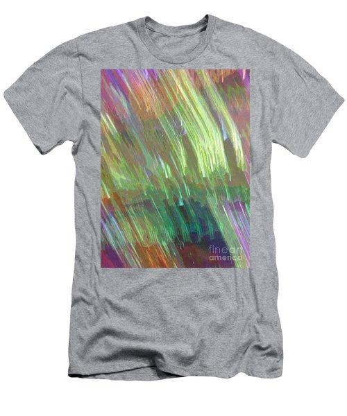 Celeritas 6 Men's T-Shirt (Athletic Fit)