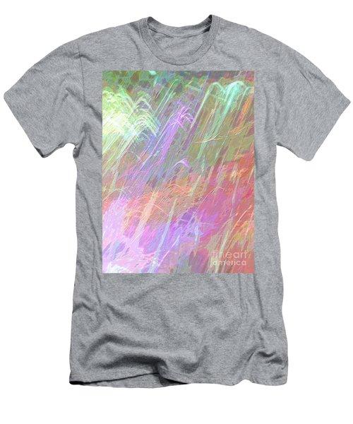 Celeritas 64 Men's T-Shirt (Athletic Fit)