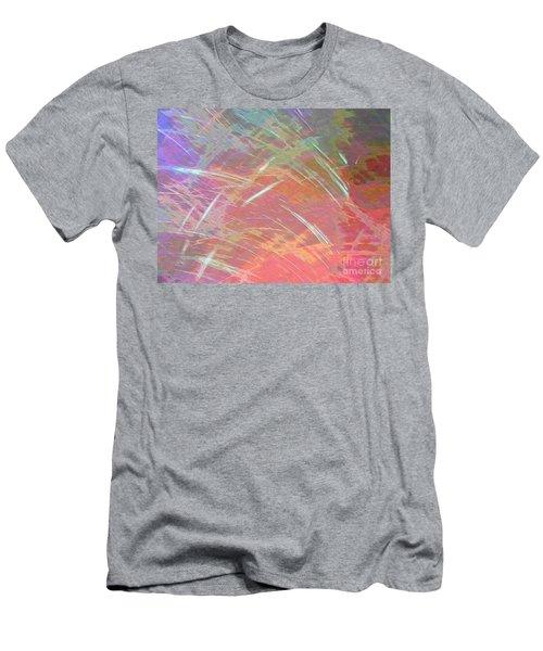 Celeritas 65 Men's T-Shirt (Athletic Fit)