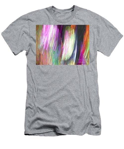Celeritas 72 Men's T-Shirt (Athletic Fit)