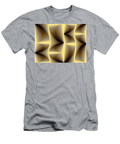 Composition 252 Men's T-Shirt (Athletic Fit)