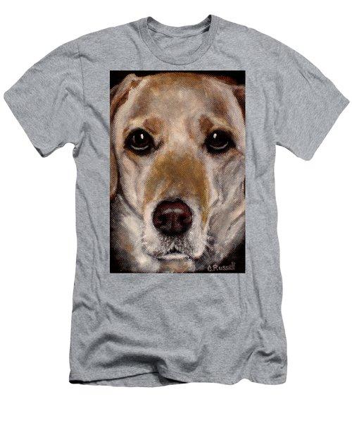 Dozer Men's T-Shirt (Slim Fit)