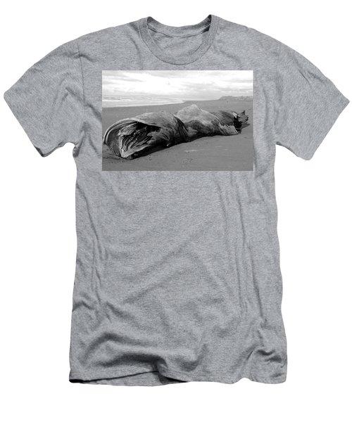 Drifter II Men's T-Shirt (Athletic Fit)