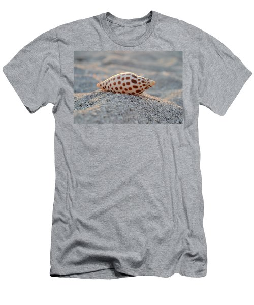 Gift From The Sea Men's T-Shirt (Athletic Fit)