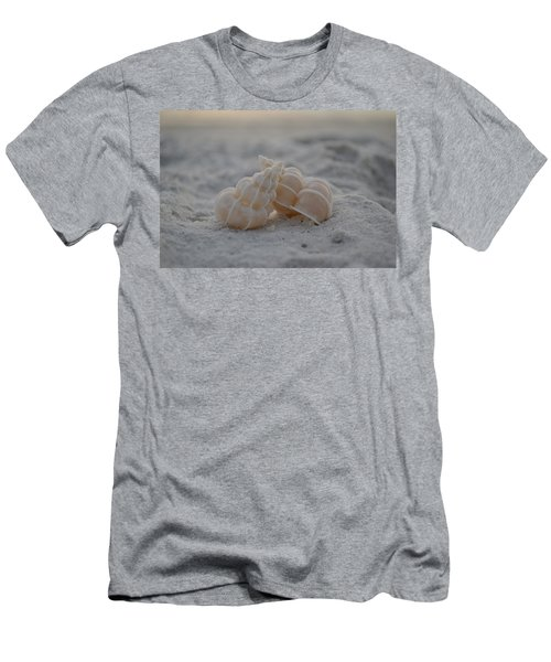 In Your Light Men's T-Shirt (Athletic Fit)
