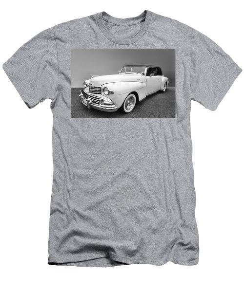 Lincoln Continental Men's T-Shirt (Slim Fit) by Kristin Elmquist