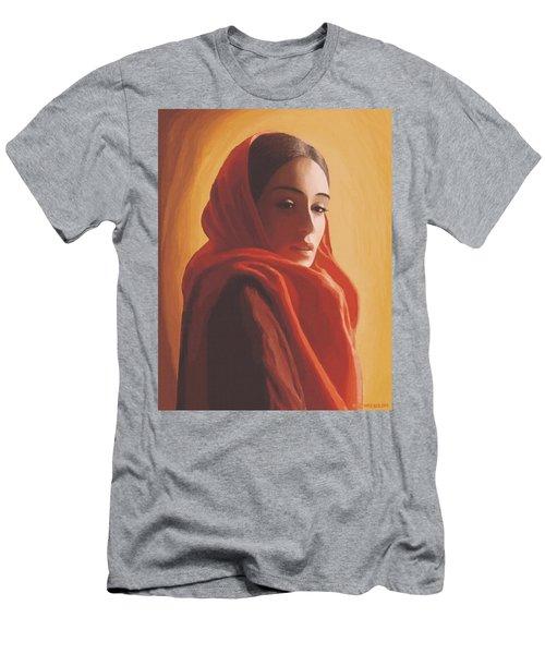 Maeror Men's T-Shirt (Athletic Fit)