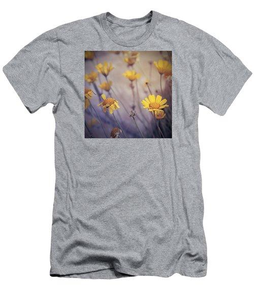 May Daze Men's T-Shirt (Athletic Fit)
