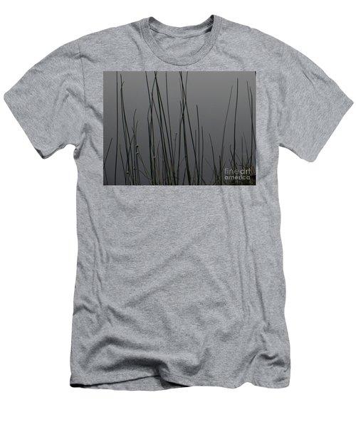 New Joys Men's T-Shirt (Athletic Fit)