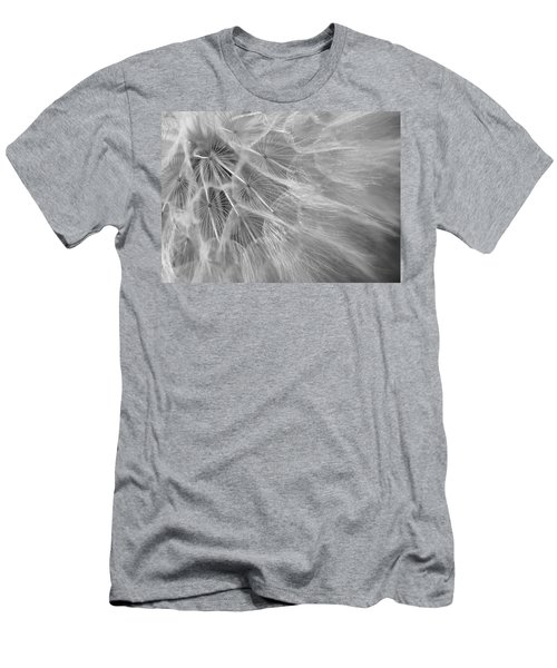Propagation Men's T-Shirt (Athletic Fit)