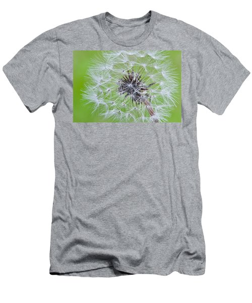 Seeds Of Life Men's T-Shirt (Athletic Fit)