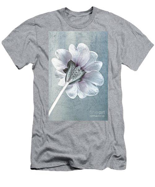 Sheradised Primula Men's T-Shirt (Athletic Fit)