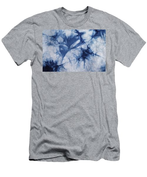 Shibori 22 Men's T-Shirt (Athletic Fit)