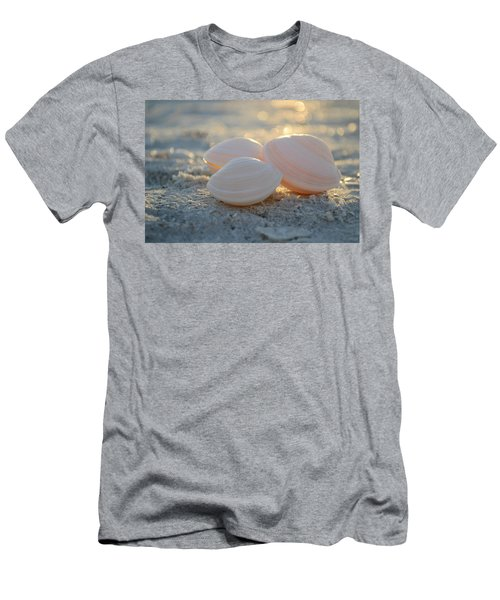 Shine On... Men's T-Shirt (Athletic Fit)