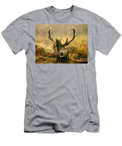 Stag Party The Series. One More For The Road Men's T-Shirt (Athletic Fit)