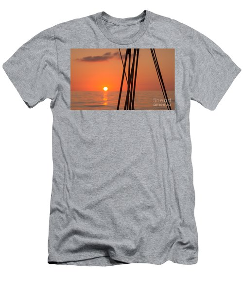 Dolphin Silhouette T Shirts Fine Art America