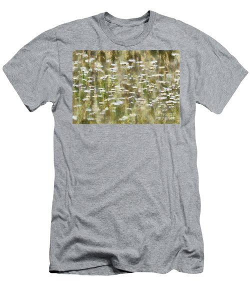 The Wild Ones  Men's T-Shirt (Athletic Fit)