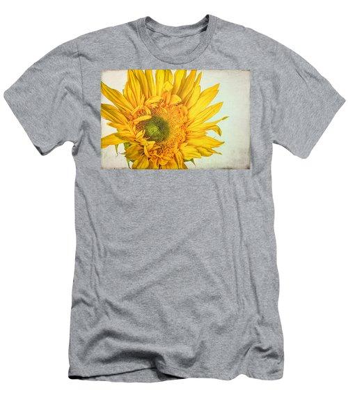 Unrivaled Men's T-Shirt (Athletic Fit)