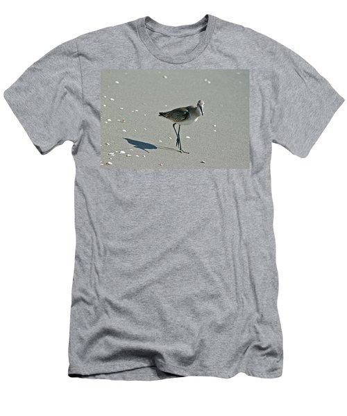 Sandpiper 3 Men's T-Shirt (Athletic Fit)