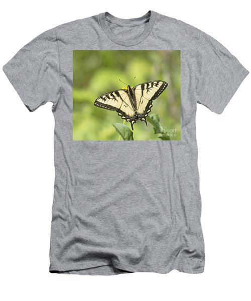Bewinged..  Men's T-Shirt (Athletic Fit)