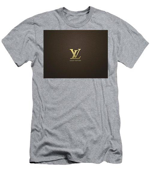 f77b7b42 Aaron De Wulf. $30. Men's T-Shirt (Athletic Fit) featuring the digital art  Louis Vuitton by Aaron