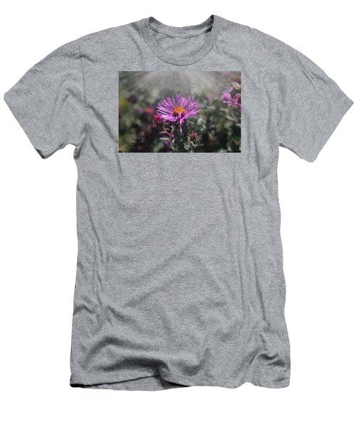 Nebraska City October 2015 Men's T-Shirt (Athletic Fit)