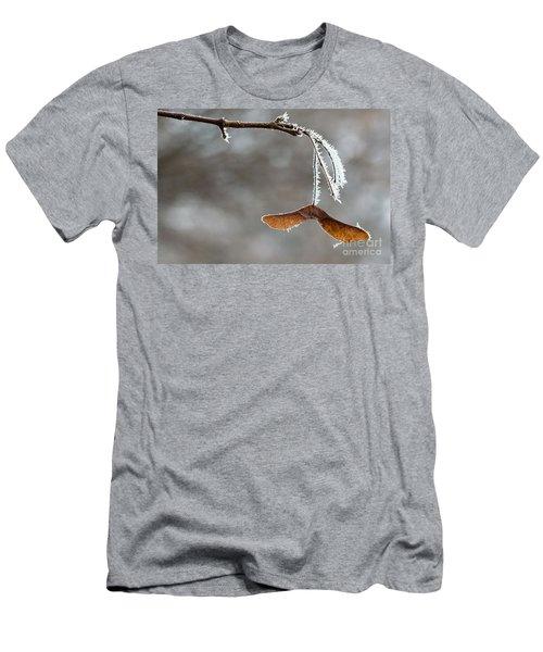 Winter Impressions Men's T-Shirt (Athletic Fit)