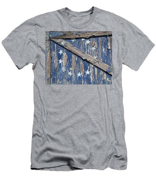 13 Men's T-Shirt (Athletic Fit)