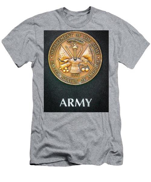 1775 Men's T-Shirt (Athletic Fit)