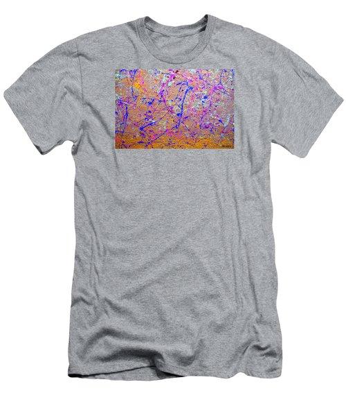 Dripx 5 Men's T-Shirt (Athletic Fit)