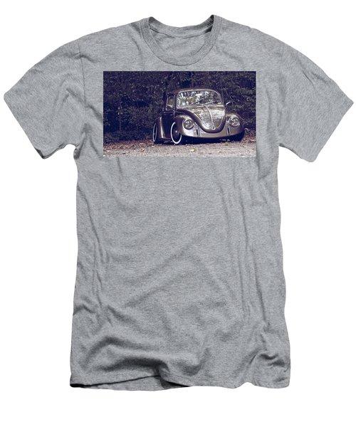Volkswagen Men's T-Shirt (Athletic Fit)