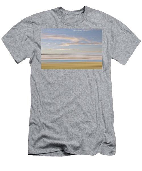 A Fair Wind Men's T-Shirt (Athletic Fit)