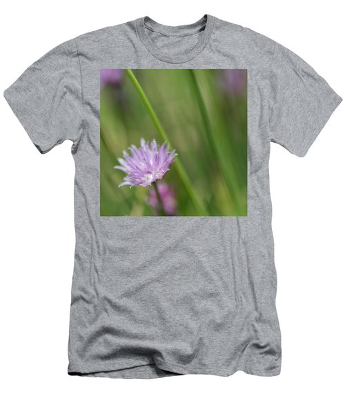 A Taste Of Spring Men's T-Shirt (Athletic Fit)