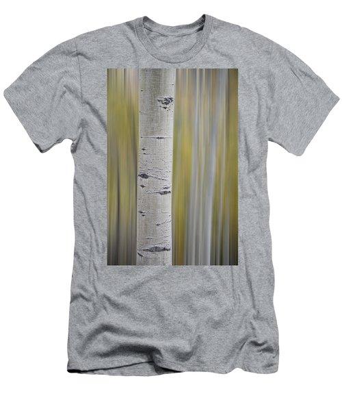 Aspen Men's T-Shirt (Athletic Fit)