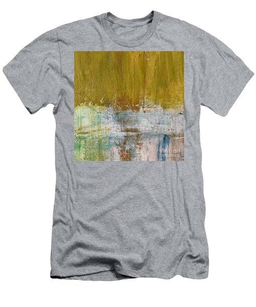 Aspirations Men's T-Shirt (Athletic Fit)