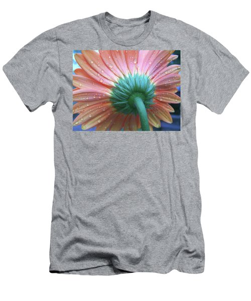 Awesome Men's T-Shirt (Athletic Fit)