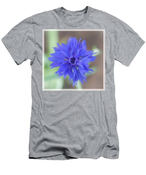 Ballerinas Men's T-Shirt (Athletic Fit)