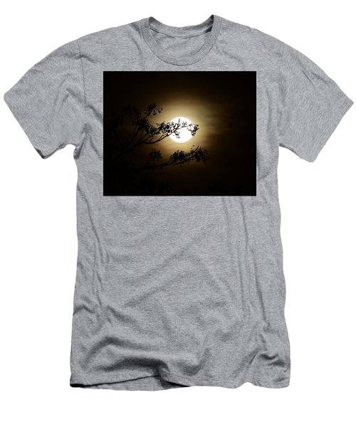 Beauty Is Life Men's T-Shirt (Slim Fit) by Angela J Wright