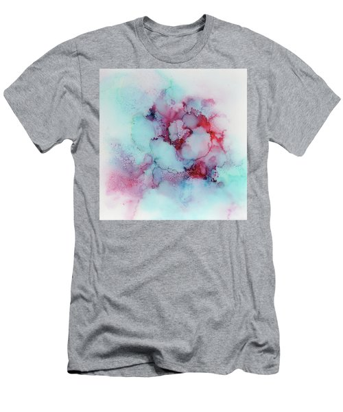 Before My Time Men's T-Shirt (Athletic Fit)