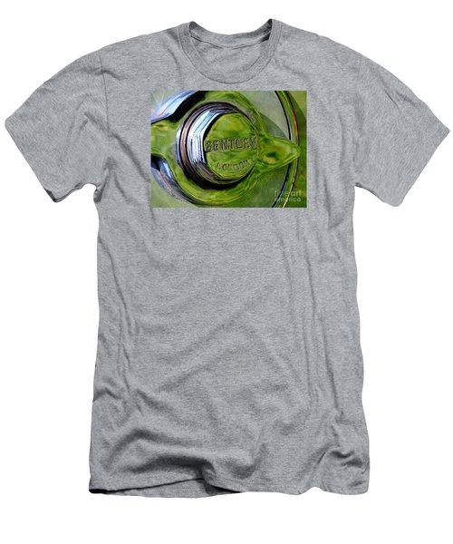 Bentley Men's T-Shirt (Athletic Fit)