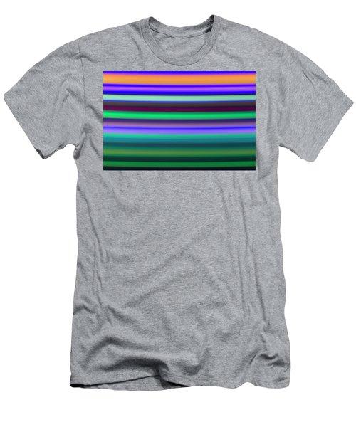 Big Sur Men's T-Shirt (Athletic Fit)