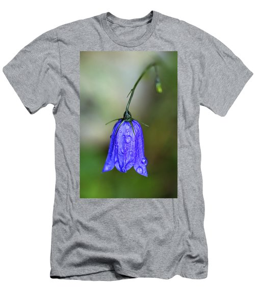 Blue Bell Men's T-Shirt (Athletic Fit)