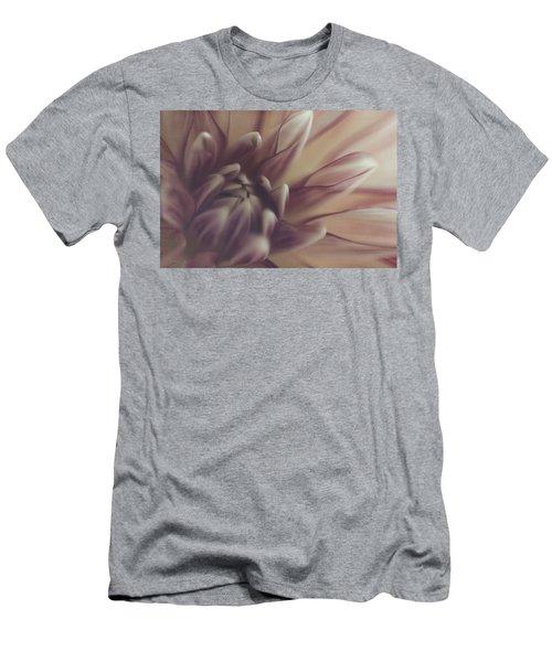 Bohemian Rhapsody Men's T-Shirt (Athletic Fit)