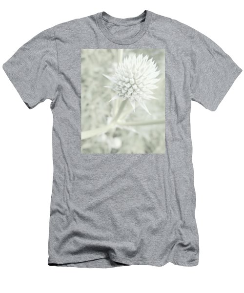 Bright Master Men's T-Shirt (Slim Fit) by Tim Good