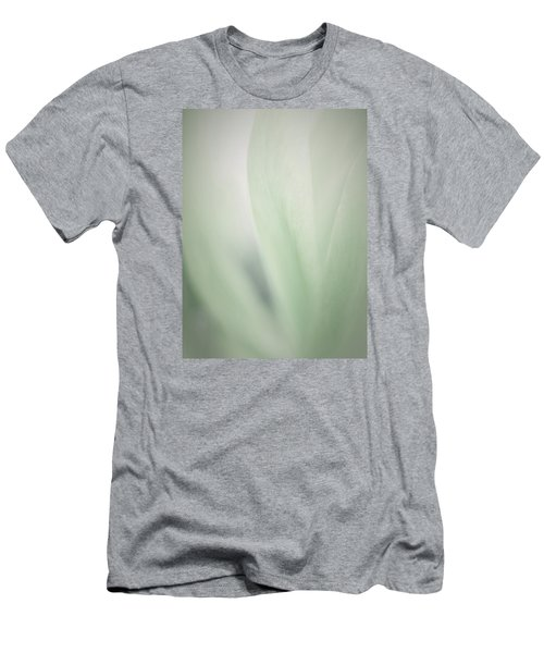 Men's T-Shirt (Slim Fit) featuring the photograph Celestial Wish by The Art Of Marilyn Ridoutt-Greene